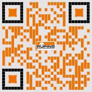 qr-code-elektroapp